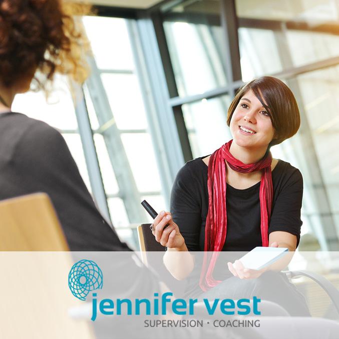 Jennifer Vest
